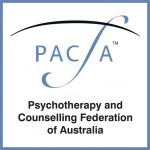 Psychotherapy and Counselling Federation of Australia